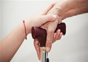 7 أحاديث نبوية تذكرك بصلة الرحم