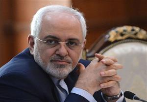 إيران: الجهود الدبلوماسية مع المشاركين في الاتفاق النووي ستحدد رد فعلنا