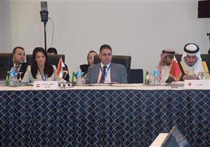 """التعليم والتدريب.. أبرز موضوعات اليوم الثاني بمؤتمر """"السياحة العالمية"""""""