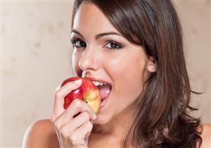 هل يساعد ريجيم السعرات السالبة على فقدان الوزن؟