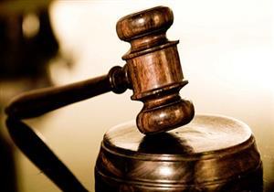 """تأجيل إعادة إجراءات محاكمة 33 متهمًا بقضية """"أحداث مسجد الفتح"""" لـ 5 يوليو"""