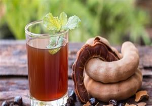 منها علاج الإمساك وعسر الهضم.. 8 فوائد لتناول التمر هندي في رمضان
