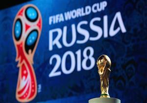 """""""الوطنية للإعلام"""" تُعلن بث ٢٢ مباراة من كأس العالم على التليفزيون الأرضي"""