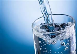 رجيم ياباني لتخفيف الوزن يعتمد على شرب الماء