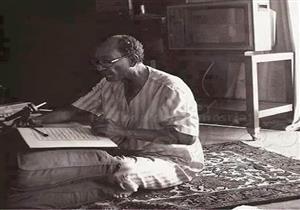 """بالصور: رؤساء مصر وفنانون راحلون في """"معيّة القرآن"""""""