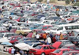 """أسعار أبرز 5 سيارات صغيرة """"كسر زيرو"""" في سوق المستعمل"""