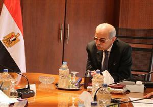 رئيس الوزراء يقرر إنشاء مجتمع عمراني جديد على أراضي جزيرة الوراق