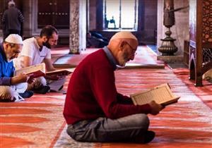 27 رمضان.. ما هى صلاة التسابيح وثوابها وحكمها؟