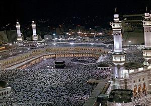 بث مباشر.. صلاة التهجد من المسجد الحرام