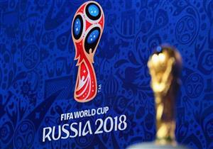 """بـ30 جنيهًا.. """"فني دش"""" يوضح طريقة مشاهدة مباريات كأس العالم على التلفزيون - فيديو"""