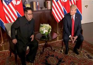"""بين الاهتمام والانتظار.. """"قمة القرن"""" بعيون إعلام الكوريتين"""