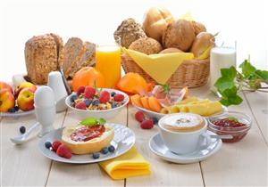 كيف تحافظ على نظامك الغذائي والصحي بعد رمضان؟