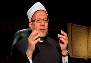 المفتي: الإيمان والأخلاق والعمل هي المعاني الحقيقية للجهاد في الإسلام