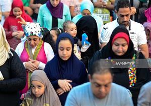 تعرف على شروط خروج النساء لصلاة العيد.. الإفتاء توضح