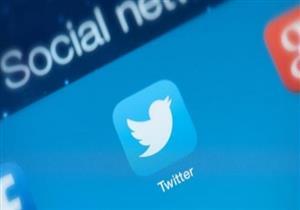 """""""لحظات"""" تويتر ستبدأ بالظهور بشكل عمودي بديلاً على الأفقي"""