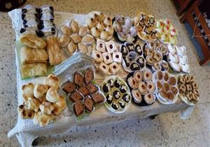 في العيد.. نصائح هامة لتجنب الإفراط في الطعام