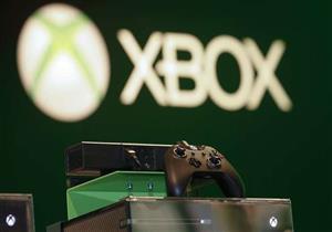"""مايكروسوفت تطرح جيلا جديدا من """"Xbox"""""""
