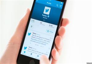 تويتر يعتزم اطلاق مزايا جديدة