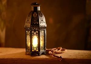 """من ذكريات رمضان زمان أغنية """"سبحة رمضان"""""""