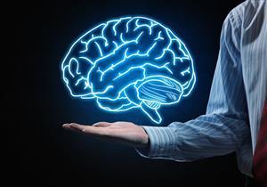 دراسة: التدخين والسكري يرتبطان بتكوين الكالسيوم في المخ