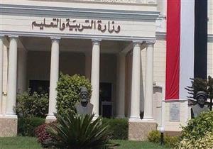 نال جائزة الدولة التقديرية.. من هو محمد مجاهد نائب الوزير للتعليم الفني؟
