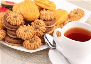 أطعمة يجب تجنبها فى عيد الفطر..منها الكعك والبسكويت صباحًا