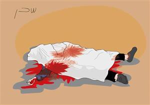 مصرع شاب وإصابة طفل برصاص مسلحين في شمال سيناء