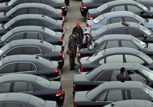 تراجع كبير في مبيعات السيارات بالاتحاد الأوروبي