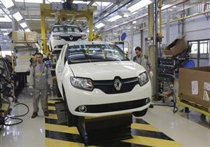 رينو تستثمر مليار يورو لزيادة إنتاج السيارات الكهربائية في فرنسا