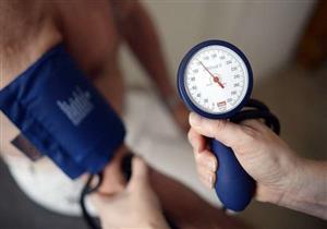 6 خرافات شائعة عن ضغط الدم.. هل فكرت في إحداها؟
