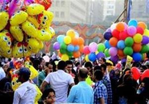 بالصور- تعرف على أشهر عادات الدول العربية في الاحتفال بالعيد