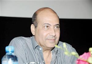 طارق الشناوي: هذا الفيلم سيتصدر إيرادات عيد الفطر