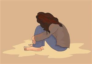 كبسولات شرعية (1): التحرُّش.. أسبابه وسُبل مواجهته