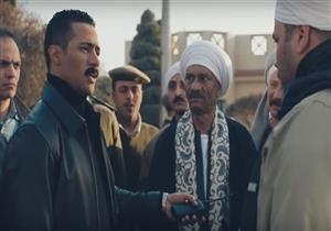 الحلقات الأخيرة من دراما رمضان: الموت سيد الموقف.. والبكاء لا يتوقف
