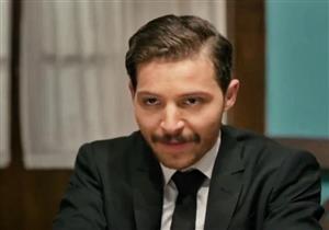 """محمود حجازي يدعو جمهوره لمشاهدة """"حرب كرموز"""": رأيكم يهمني"""