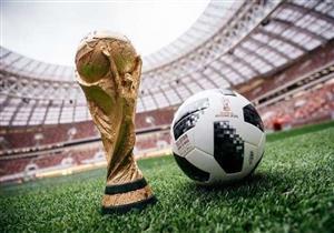 """الفيفا يكشف سبب """"فراغ"""" المدرجات في مباراة مصر وأوروجواي"""