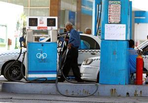 إحداها زادت 525%.. كيف ارتفعت أسعار منتجات الوقود بمصر في عامين؟ (إنفوجرافيك)