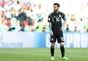 """تقرير.. لعنة """"رؤوس المجموعات"""" في كأس العالم"""