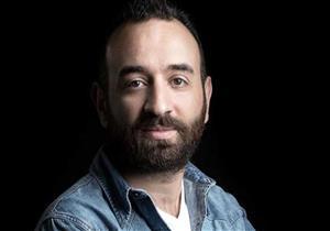 """عمرو سلامة: الطفل الذى شارك في """"طايع"""" كاد أن يلدغه عقرب أثناء التصوير"""
