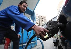 بعد ارتفاع أسعار الوقود.. مواطنون بقنا: الغاز الطبيعي هو الحل