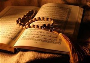 هل قصرت في صيامك خلال رمضان؟.. إليك الحل