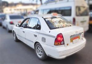 بعد زيادة أسعار البنزين.. 4 نصائح لتجنب الشجار مع سائقي التاكسي