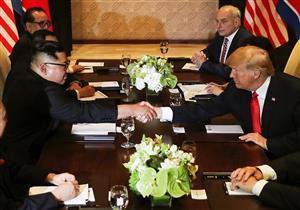 محللون: الصين لن تسمح بتهميشها في ملف كوريا الشمالية