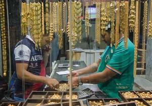أسعار الذهب تستقر اليوم في السوق المحلية