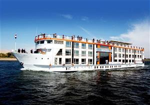 توقعات بارتفاع تكلفة تشغيل المراكب السياحية بعد زيادة السولار