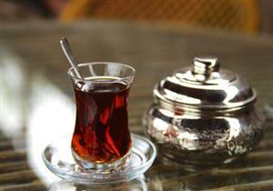 5 أنواع شاي تساعدك على الهضم بعد الإفطار (صور)