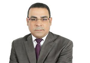 أحمد زكي.. رسالة من العالم الآخر