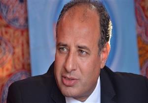 محافظ الإسكندرية: الدولة تتحمل فرق قيمة سولار تشغيل المخابز