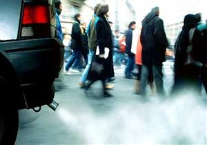 مسؤولة أوروبية : سيارات الديزل ستختفي قريباً