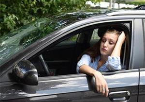6 نصائح مهمة لمواجهة ارتفاع درجة الحرارة في السيارة